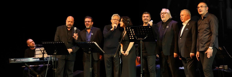 Nazım Hikmet.com Koser 2017 | Final Kapanış