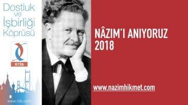 Nazim Hikmet 2018 Sunum V3 Final JPG.037