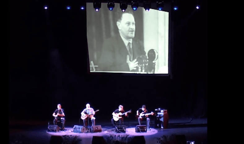 2011 Nazim Hikmet Konser 01 Musa Eroglu Konser 009