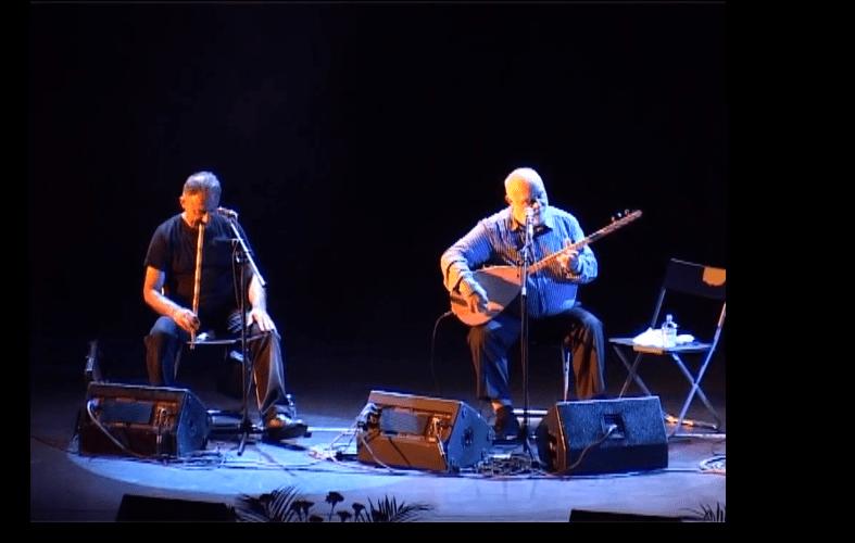 2011 Nazim Hikmet Konser 01 Musa Eroglu Konser 021