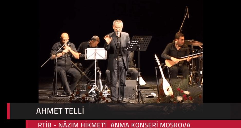 2012 Nazim Hikmet Konser 01 Yavuz Bingol 006