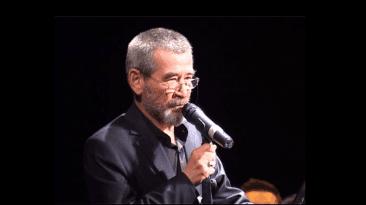 2012 Nazim Hikmet Konser 01 Yavuz Bingol 007A