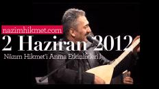 2012 Nazim Hikmet Konser 01 Yavuz Bingol 012 A