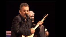 2012 Nazim Hikmet Konser 01 Yavuz Bingol 020
