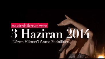 2014 Nazim Hikmet Konser 01 Sevval Sam 012 Ege