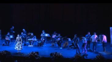 2014 Nazim Hikmet Konser 01 Sevval Sam 015 OrtaAnadolu