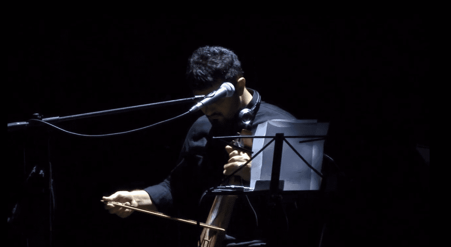 2014 Nazim Hikmet Konser 01 Sevval Sam 017 Karadeniz