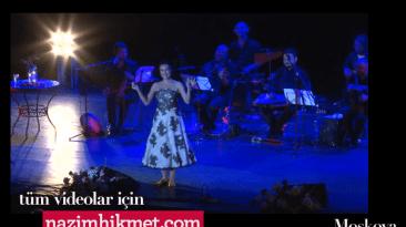 2014 Nazim Hikmet Konser 01 Sevval Sam 019 Karadeniz2