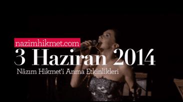 2014 Nazim Hikmet Konser 01 Sevval Sam 020 Kapanis