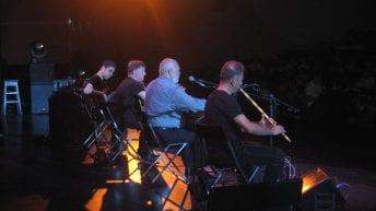 nazimhikmet.com 2011 Konser