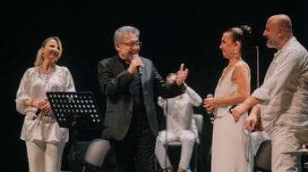 nazimhikmet.com 2016 Konser