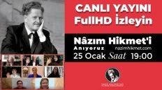 FullHD-CANLI-YAYIN-FINAL-KAPAK-COVER-2021-BitisEkrani899X500
