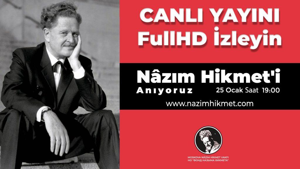 FullHD-CANLI-YAYIN-FINAL-KAPAK-COVER-2021-min